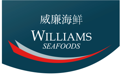 Williams Seafoods